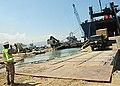 Haiti Relief DVIDS253587.jpg