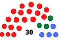 Haiti Senate (2006).jpg