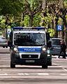 Hajnówka - Fiat Ducato Policja.JPG