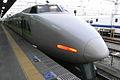 Hakata-Minami line (3087128820).jpg