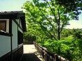 Hakone Gardens, Saratoga, CA - IMG 9138.JPG