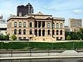 Hall of Laureates - panoramio.jpg