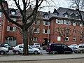 Hallgartenstr 36.JPG