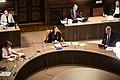 Hallituksen neuvottelut Säätytalossa 4.5.2020 (49853953296).jpg
