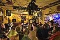 Halloween-2015 the-old-dubliner-hamburg 384-0017-hinnerk-ruemenapf.jpg