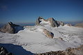 Hallstätter Gletscher5820.JPG