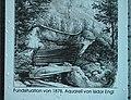 Hallstatt 1998-10-24 10.jpg