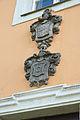 Halsbach Pfarrhaus Wappen 765.jpg