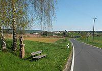 Halsdorf Metzenkreuz2.jpg