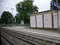 Haltepunkt Jocketa (3).jpg