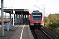 Haltepunkt Neuss Am Kaiser 01 S-Bahn.jpg