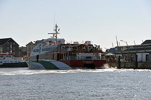 Halunder Jet (ship, 2003) 2012 by-RaBoe 31.jpg