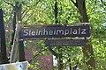 Hamburg-Altona-Altstadt Steinheimplatz.jpg