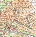 Hamburg-Plan1890-Ausschnitt.jpg