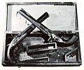 Hamilton-Burr pistols.jpg