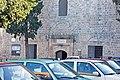 Hammam Baths, Rhodes 2010 2.jpg