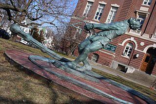 Athletics at the 1956 Summer Olympics – Mens hammer throw Olympic athletics event