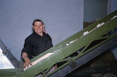 File:Hammond Slides Central Asia Unlabeled 22.jpg
