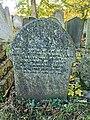Hampstead Additional Burial Ground 20201026 081505 (50532790837).jpg
