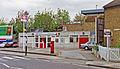 Hampton Wick station 1 geograph-3597896-by-Ben-Brooksbank.jpg