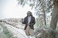 Hamun Solmaz Daryani Hamoun 2.jpg