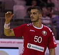 Handball-WM-Qualifikation AUT-BLR 013.jpg