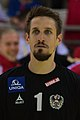 Handball-WM-Qualifikation AUT-BLR 145.jpg