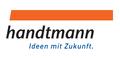 Handtmann-Logo.png