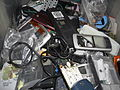 Handy schrott mobile phone scrap.jpg