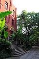 Hangzhou Zhijiang Daxue 20120518-04.jpg