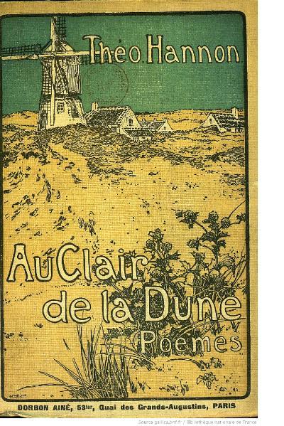 File:Hannon - Au clair de la dune, 1909.djvu