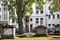 Hannover Gartenfriedhof 05.jpg