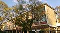 Hansaschule Ufer 2.jpg