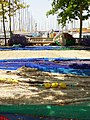 Harbor Scene - Palma de Mallorca - Mallorca - Spain - 02 (14304868488).jpg