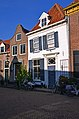 Harderwijk - panoramio (5).jpg