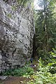 Harkaberget - climbing - panoramio.jpg