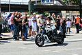 Harley-Parade – Hamburg Harley Days 2015 56.jpg