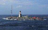 Harmaja island near Helsinki.JPG