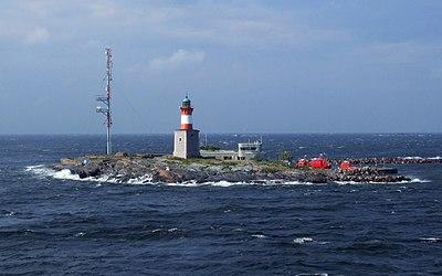 Harmaja (pulo sa Finland, Uusimaa)
