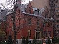Harold E. Stearns House.jpg