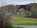 Harpprechthaus - panoramio.jpg
