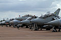 Harriers Typhoon etc.. (4828198277).jpg