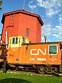 Harris Train and Tower.jpg