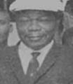 Harry Nkumbula (cropped).png