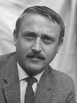 Harry Pot 1962).jpg