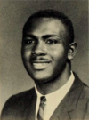 Harvey Gantt (Taps 1965).png