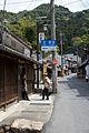 Hasedera monzenmachi Sakurai Nara pref Japan01n.jpg