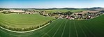 Haselbachtal Bischheim Aerial Pan alt.jpg