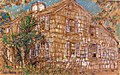 Hassam - home-sweet-home-cottage.jpg