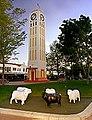Hastings Clock Tower.jpg